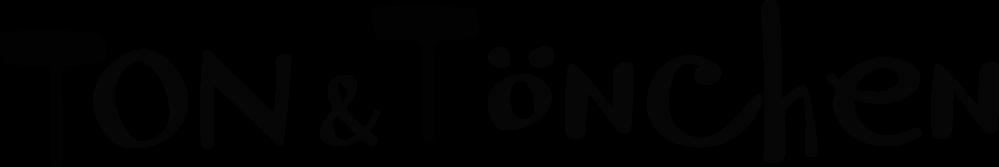 Ton & Tönchen Musikschule Hörstel
